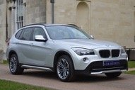 Picture of 2012 BMW X1 20D XDRIVE - 41,282 Miles  SOLD