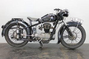 Bmw Motorcycles For Sale Car And Classic