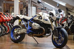 2010 BMW Rare Mega Moto Stunning Low Mileage  For Sale