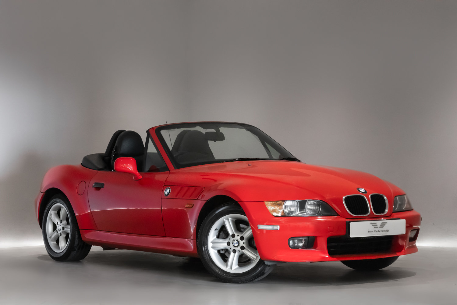 1999 NOW SOLD - SIMILAR REQUIRED  Wanted (picture 1 of 12)