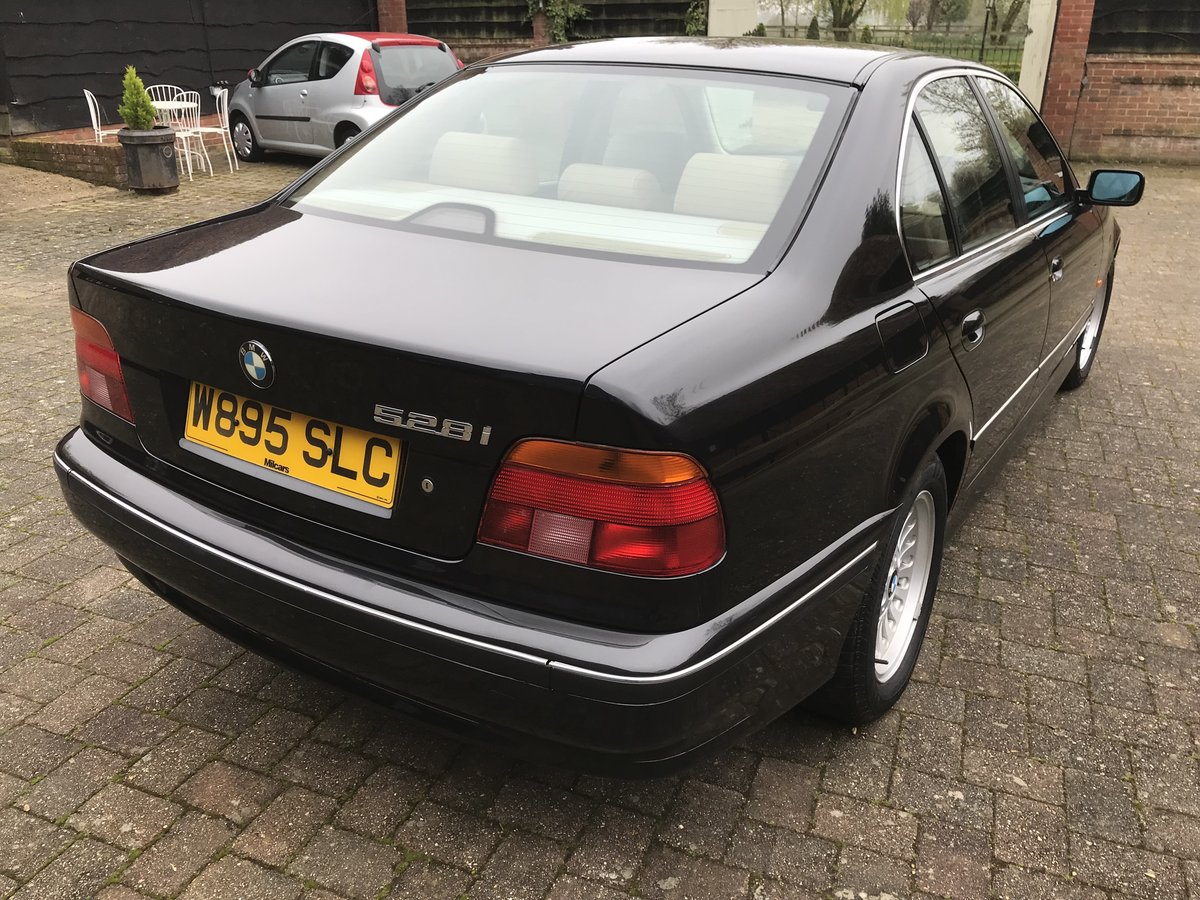 2999 RARE CAR IN THIS CONDITION GREAT SERVICE HISTORY NEW MOT  For Sale (picture 2 of 6)
