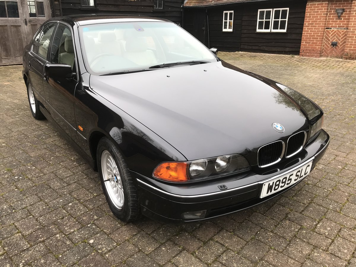2999 RARE CAR IN THIS CONDITION GREAT SERVICE HISTORY NEW MOT  For Sale (picture 5 of 6)