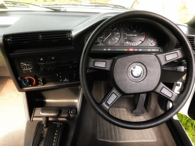 1989 ******VERY RARE OPPORTUNITY****** For Sale (picture 6 of 6)