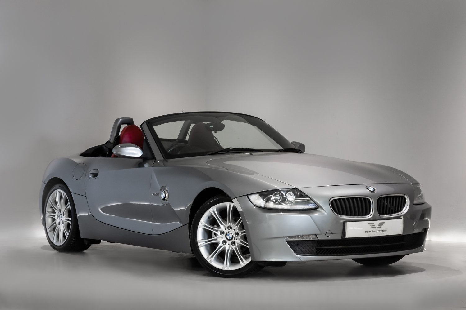 2007 £100 Deposit + £135 Per Month - Ratesetter For Sale (picture 1 of 12)