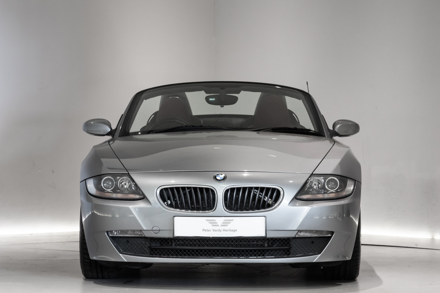 2007 £100 Deposit + £135 Per Month - Ratesetter For Sale (picture 4 of 12)