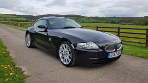 2007 Exceptional example, 62k with FBMWSH and fresh MOT