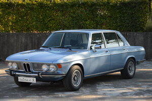 (989) BMW 2.8L - 1975