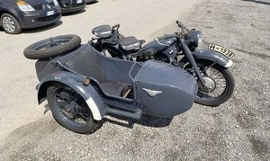 Amazing Bmw R100Gs 1992 For Sale Car And Classic Wiring Database Ilarigelartorg