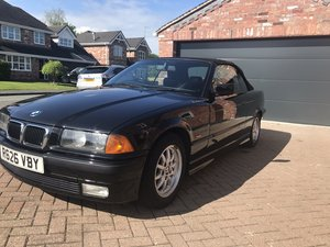Bmw E36 For Sale Car And Classic