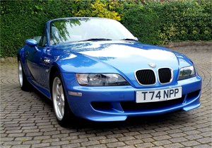 Bmw E46 330i Clubsport Auto For Sale Car And Classic