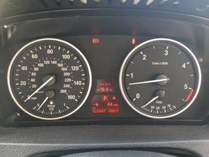 2008 BMW X5 3.0D Very Rare Low Mileage