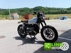 BMW R65 Motorcycles For Sale | Car and Classic