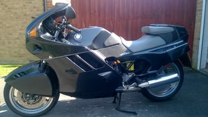 1993 BMW K1  For Sale
