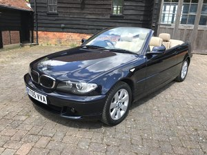 2005 RARE LWO MILEAGE STUNNING BARONS CLASSIC AUCTION JUNE 4 2019 For Sale