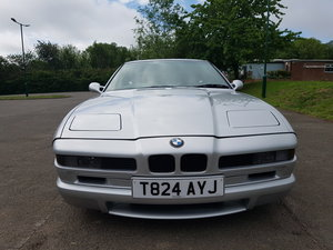 Picture of 1999 840 ci   NOW  £15000.00 OVNO