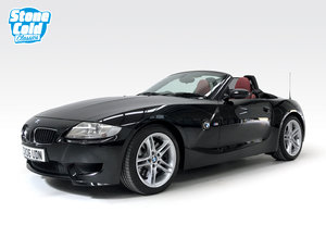 Picture of 2006 BMW Z4M Roadster SOLD