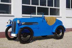 1929 BMW DIXI DA1 * Ihle-Roadster * restored * rare For Sale