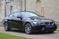 2009 BMW M3 4.0 V8 - 39,500 Miles For Sale