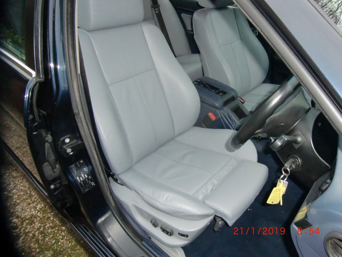2002 RARE  LTD ETDTION BMW BARONS CLASSIC AUCTION  PRE SALES   For Sale (picture 4 of 6)