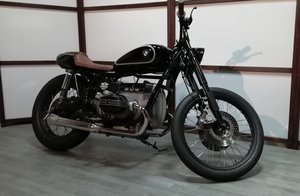 1979 Cafe racer For Sale