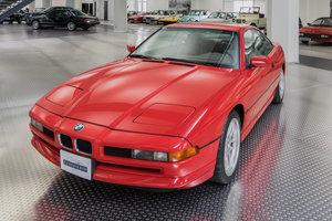 1995 BMW 840 Ci For Sale