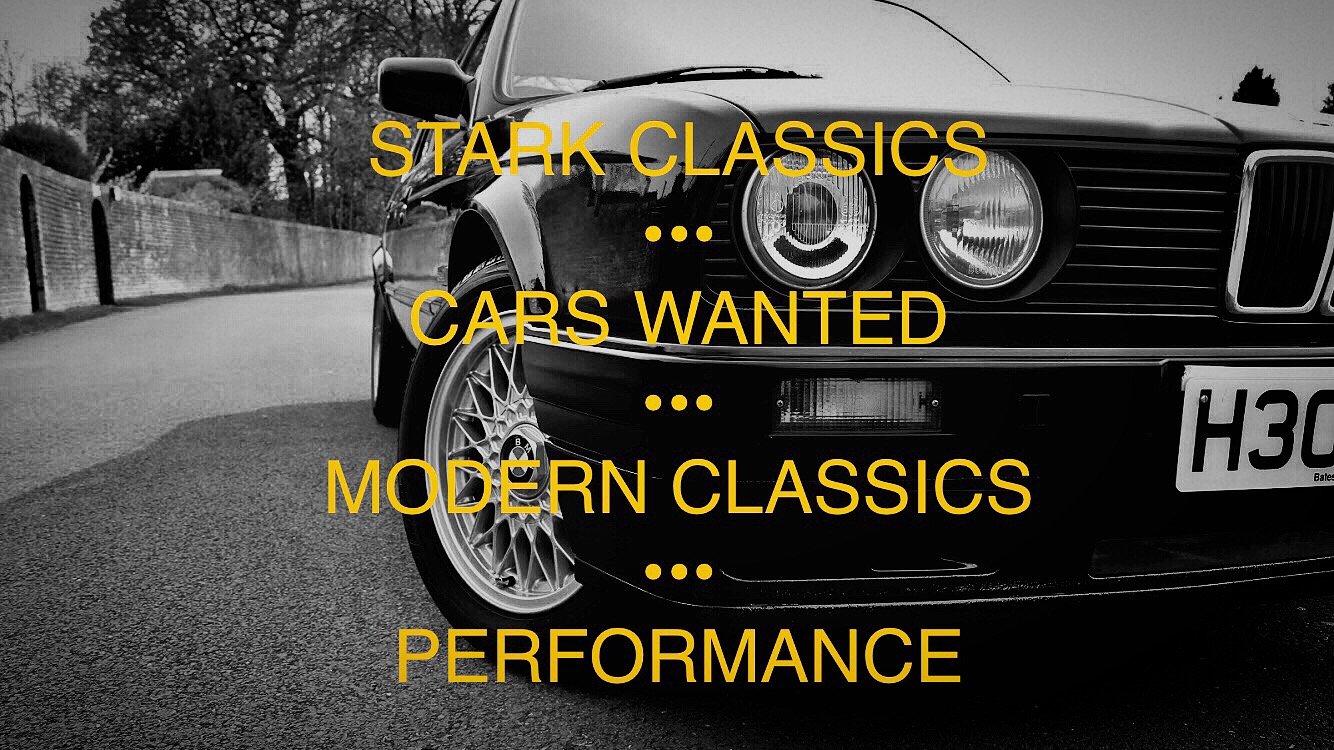2002 BMW E46 330ci M Sport / M3 / E30 / E46 For Sale (picture 1 of 1)