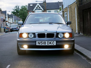 Latest Classic Cars For Sale on Car and Classic UK