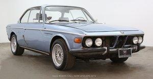 1973 BMW 3.0CSI For Sale