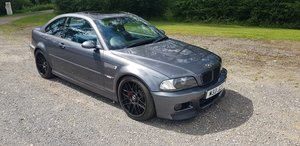 BMW E46 For Sale | Car and Classic
