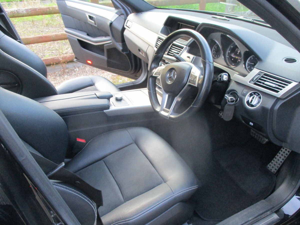 2007 SMART BMW 6 SERIES 3LT PETROL COUPE 99K F.S.H AGUST 2020 MOT For Sale (picture 5 of 6)
