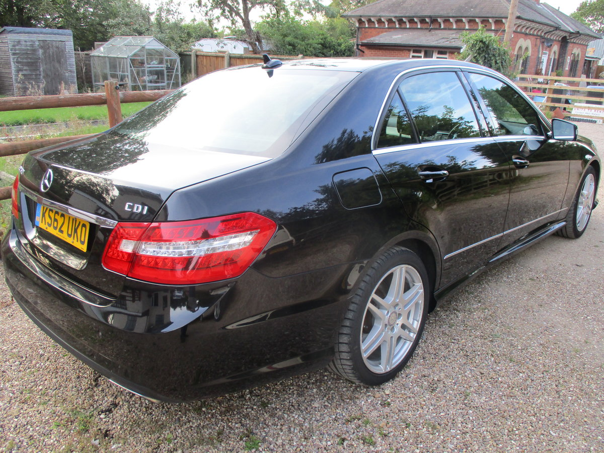 2007 SMART BMW 6 SERIES 3LT PETROL COUPE 99K F.S.H AGUST 2020 MOT For Sale (picture 6 of 6)