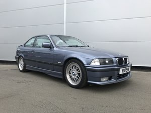 1998 E36 328i sport - Manual For Sale