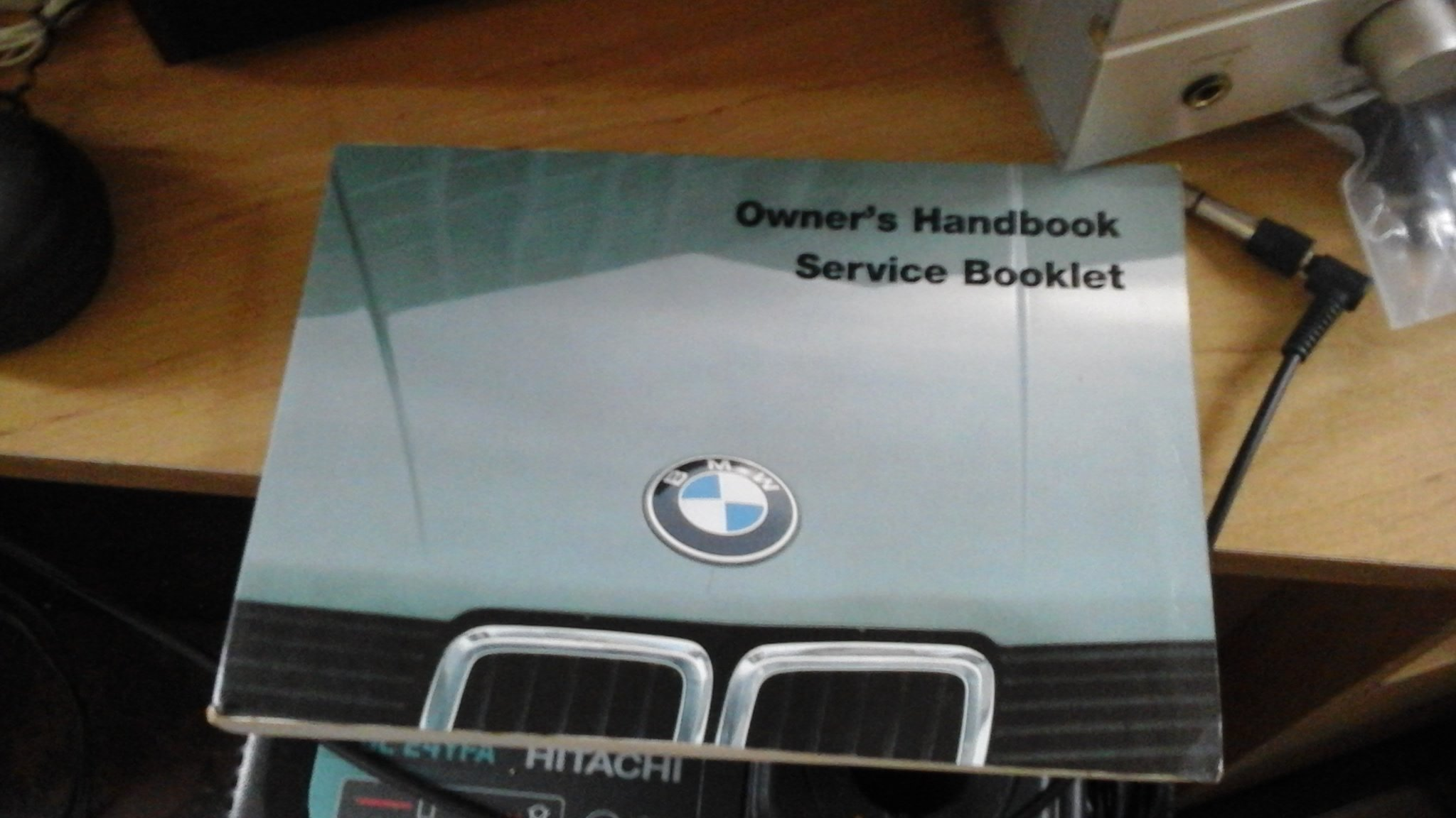 1985 BMW E28 528I SE For Sale (picture 3 of 6)