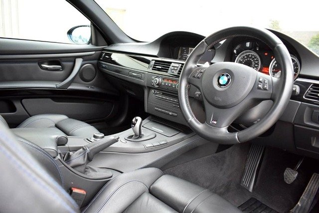 2013 BMW M3 Limited Edition LE 500 DCT For Sale (picture 4 of 12)