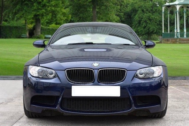 2013 BMW M3 Limited Edition LE 500 DCT For Sale (picture 6 of 12)
