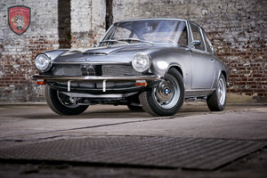 1968 BMW 1600 GT for sale  For Sale