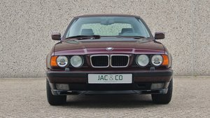 1994 BMW 540i Exec. Auto For Sale