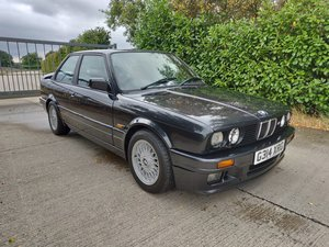 1990 [g] bmw e30 325i sport For Sale