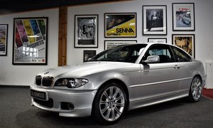 2004 BMW 325ci SPORT      1 Lady Owner for 13 yrs ! For Sale