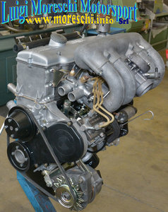Picture of 1973 BMW M15 Engine - 2002 Tii E10 For Sale