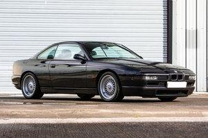1997 BMW 840 Ci For Sale