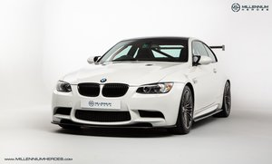 2012 BMW E92 M3 GTP // PALMERSPORT // 1 OF 10 // TRACK PREP