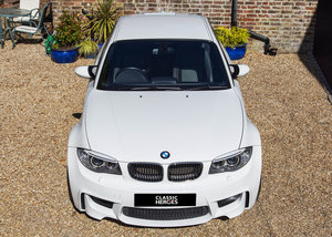 Picture of 2011 BMW E82 1M, 30,000 Miles SOLD