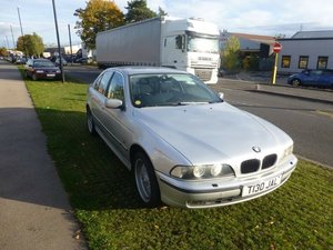 1999 Bmw 528i manual! Enthusiast owned! Many new parts!