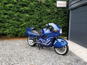 1988 Incredible BMW K1 For Sale