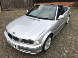 2001 RARE STUNNING CONDITION long mot  at affordable  For Sale