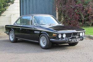 1975 1974 BMW E9 3.0CSI