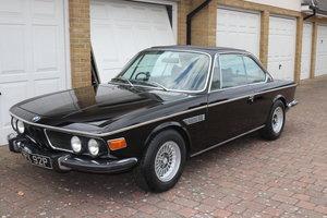 1975 3.0 csi e9 bmw For Sale