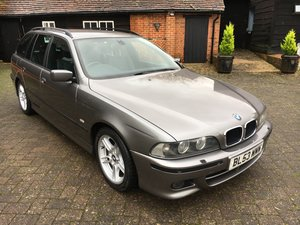 2003 stunning low miles modern classic barons classic auction dec For Sale