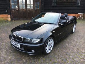 2005 rare stunning modern classic Barons classic auctions dec 10 For Sale